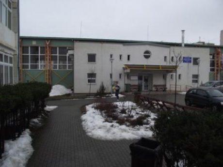 Sportcsarnokunk