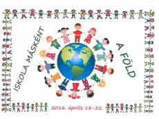 Iskola másként 2017 május 29