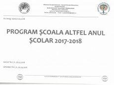 program scoala altfel 2017-18-01