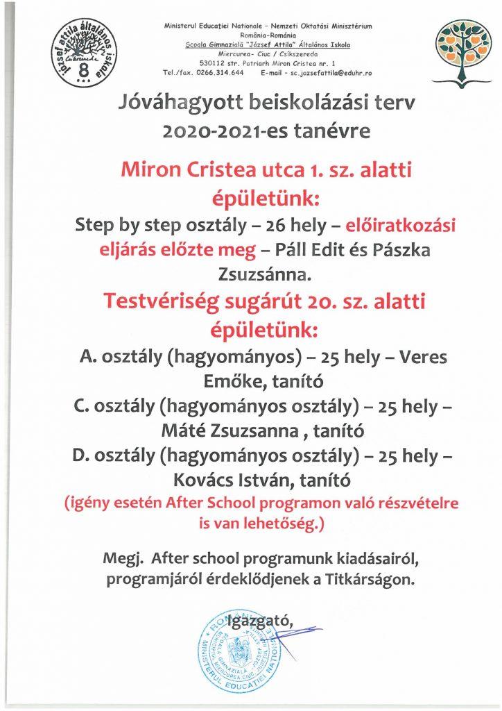 SKMBT_C224e20022414260_0002