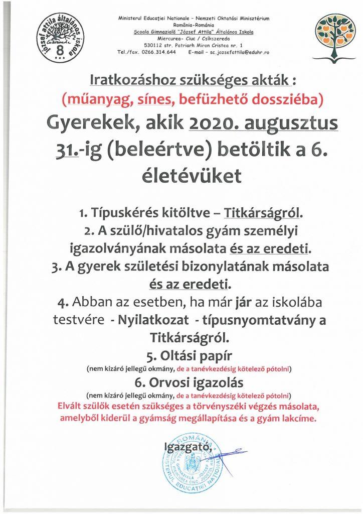 SKMBT_C224e20022414260_0005