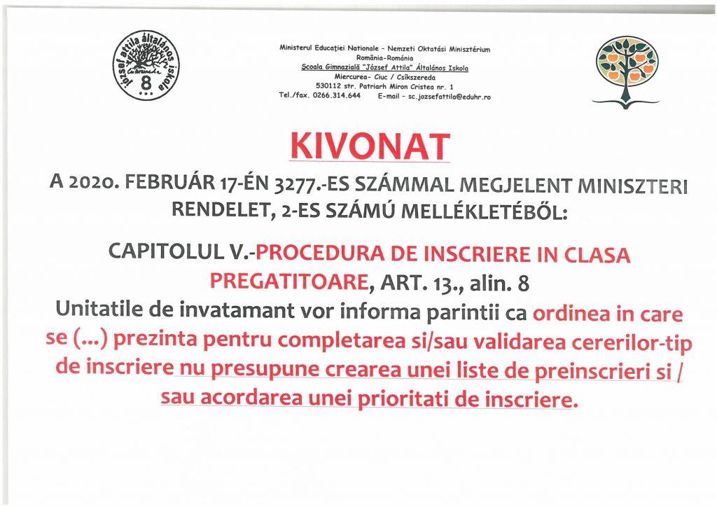 SKMBT_C224e20022414260_0013