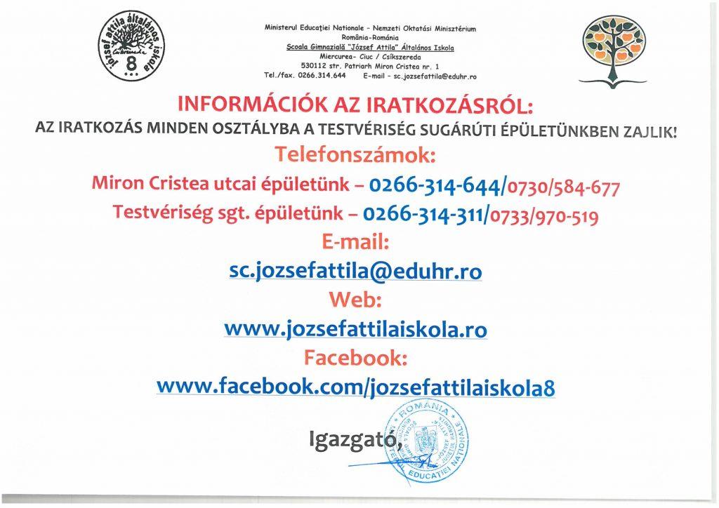 SKMBT_C224e20022414260_0015