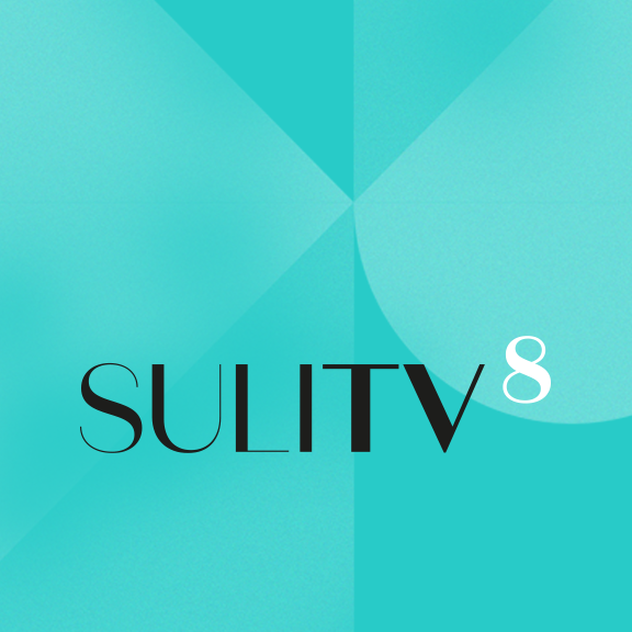 SULITV