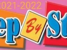 118483633_3450843901625387_4714133306743637197_n