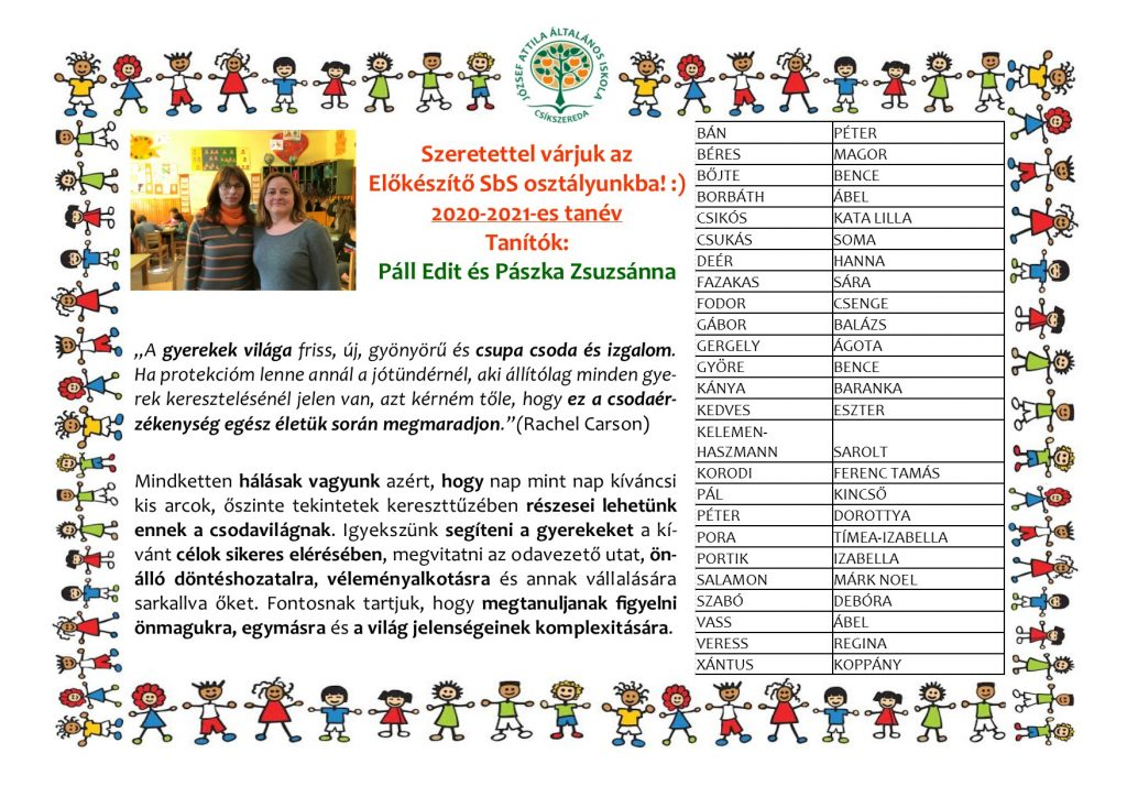 plakatPallPaszka
