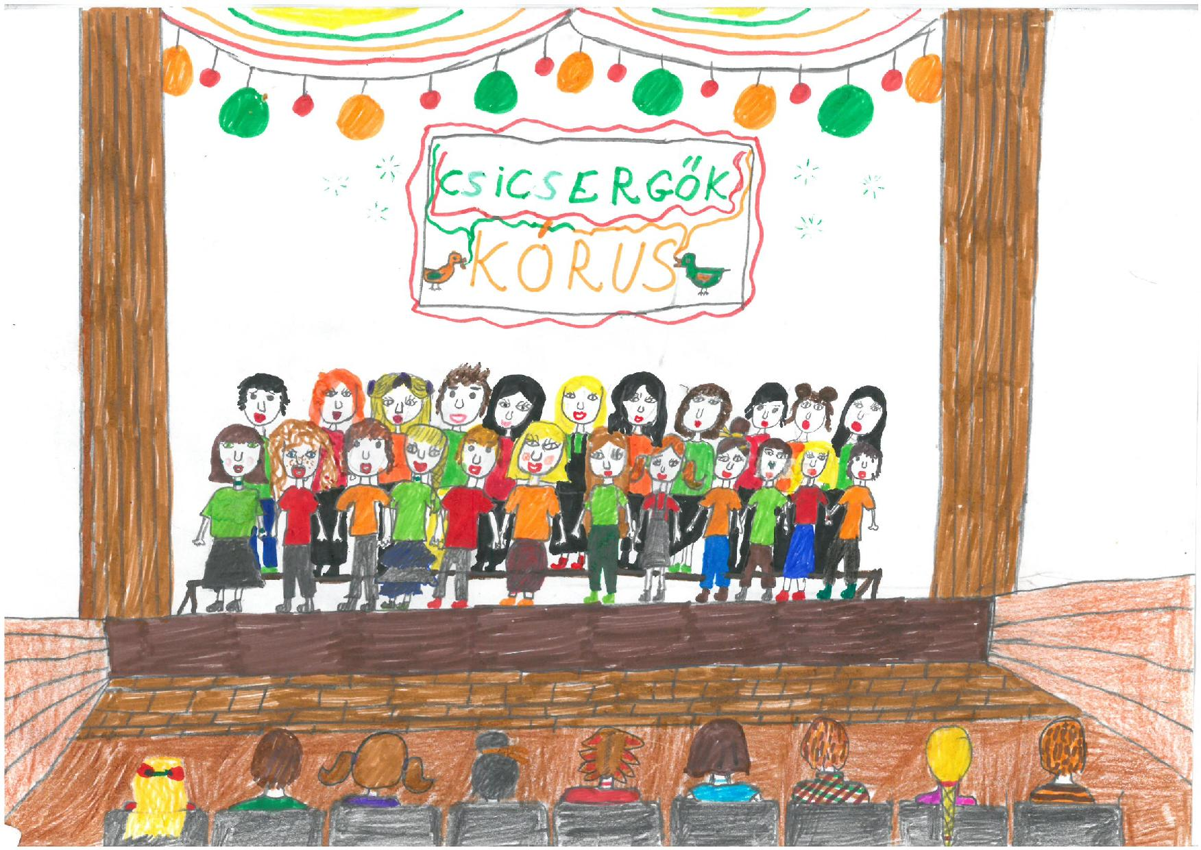 Kartyanaptar_kicsik-page-001