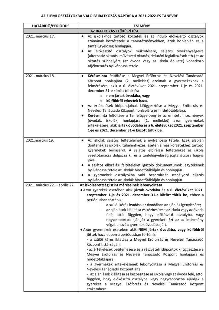 Beiratkozasi kalendarium 2021_OME_3473 page 001
