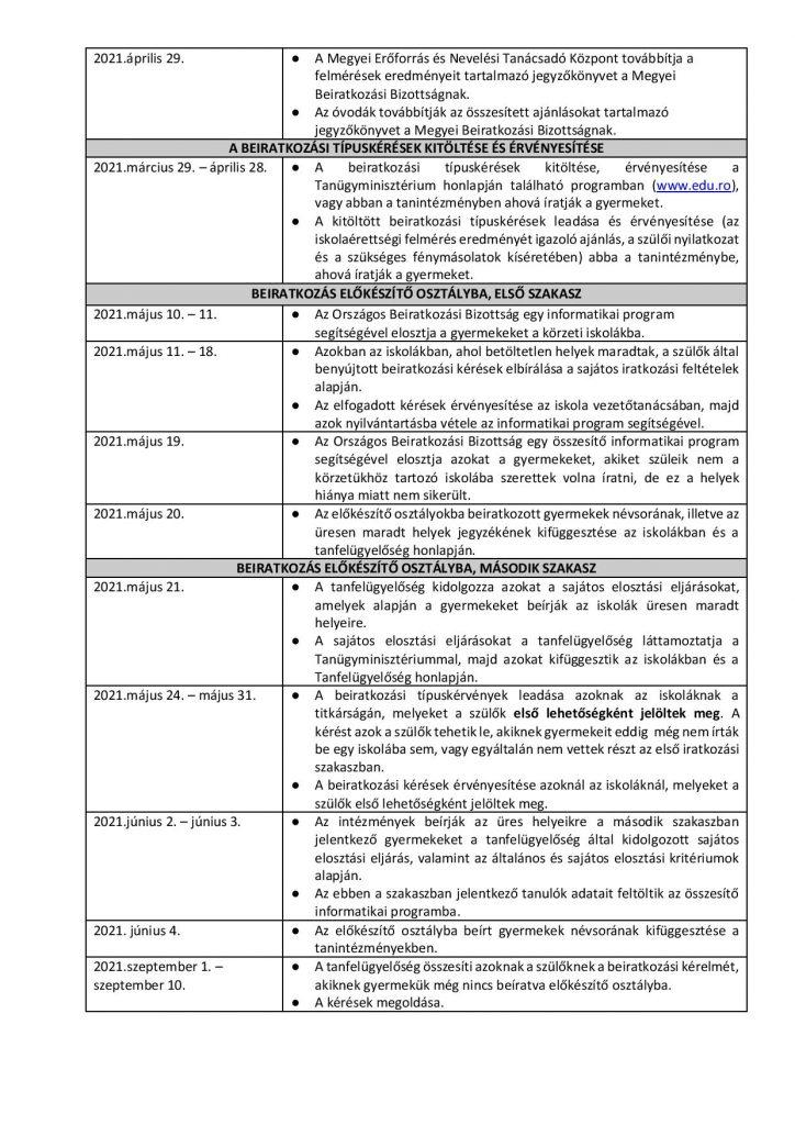 Beiratkozasi kalendarium 2021_OME_3473 page 002