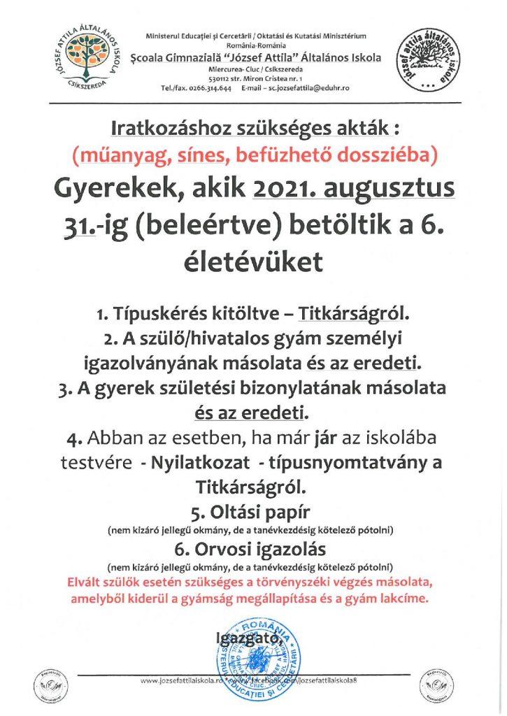 iratkozas page 006