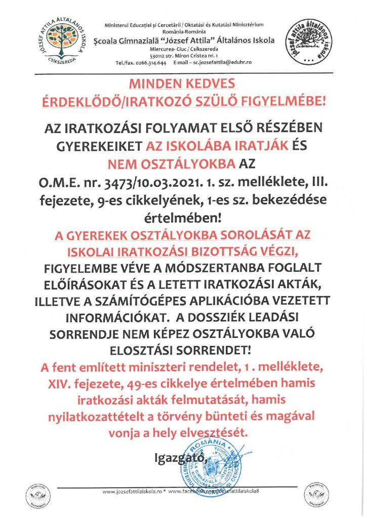 iratkozas page 011