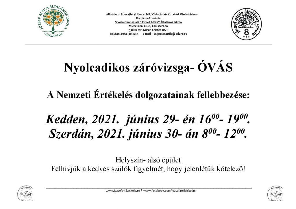 ovas page 001 1